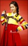 Yoona23