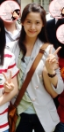 Yoona24
