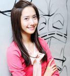 Yoona25