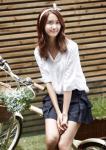 Yoona27