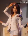 Yoona29