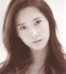 Yoona30