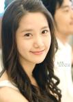 Yoona6