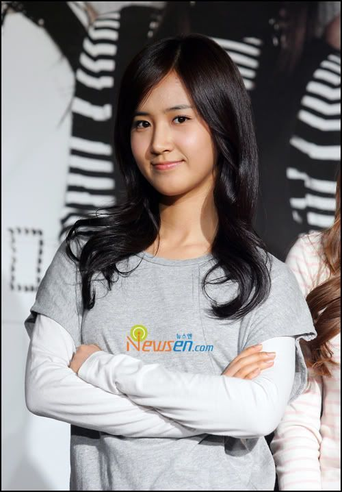 1000  images about GG♥Yuri on Pinterest