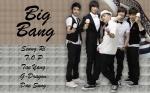 Big Bang 22