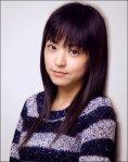 Mao Inoue 10