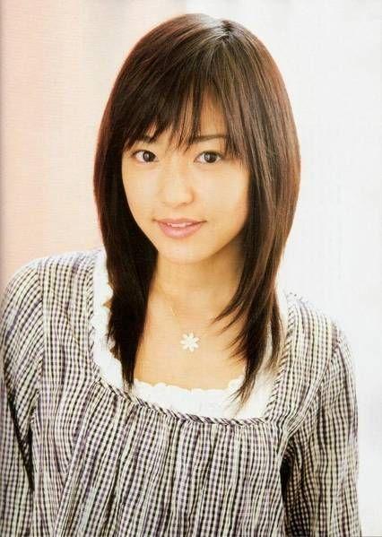 Mao Inoue 12