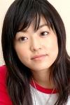 Mao Inoue 13