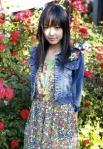 Mao Inoue 15