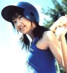 Mao Inoue 20