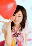 Mao Inoue 4