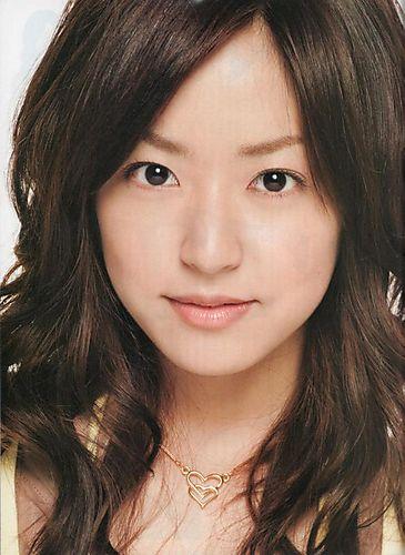 Mao Inoue 5