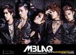 MBLAQ 1