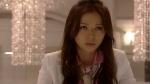 Misaki Number one 12
