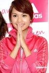 Rainie Yang 12