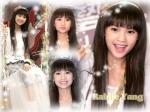 Rainie Yang 19