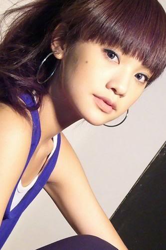 2001 : 流星花園Meteor Garden As Xiao You (小優) With Barbie Hsu, F4 2001 : 流星雨 Meteor Rain As Xiao You (小優) With Ken Chu