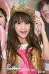 Rainie Yang 21