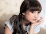 Rainie Yang 22