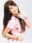 Rainie Yang 27