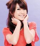 Rainie Yang 29