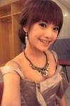 Rainie Yang 6