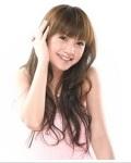Rainie Yang 9