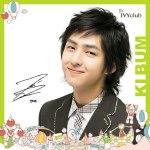 Kim Ki Bum 10