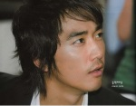Song Seung Hun 11
