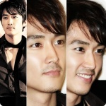 Song Seung Hun 13