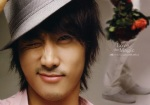 Song Seung Hun 15