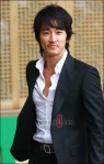 Song Seung Hun 18