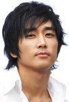 Song Seung Hun 2