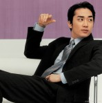 Song Seung Hun 23