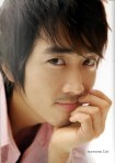 Song Seung Hun 25