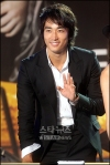 Song Seung Hun 27