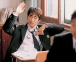 Song Seung Hun 28