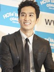 Song Seung Hun 30