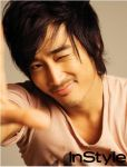 Song Seung Hun 8