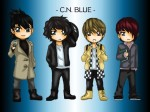 CNBlue 10