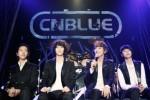 CNBlue 18