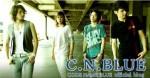 CNblue 2