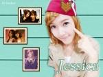 jessica 23
