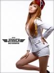 jessica 4