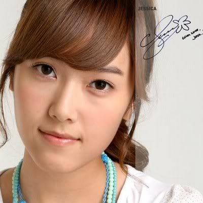 SNSD Star King Cut, Girls Generation Star King Cut - YouTube