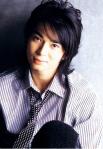 Jun Matsumoto 14