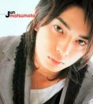 Jun Matsumoto 18