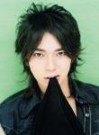 Jun Matsumoto 2