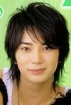 Jun Matsumoto 3