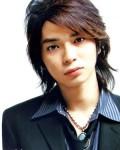 Jun Matsumoto 7